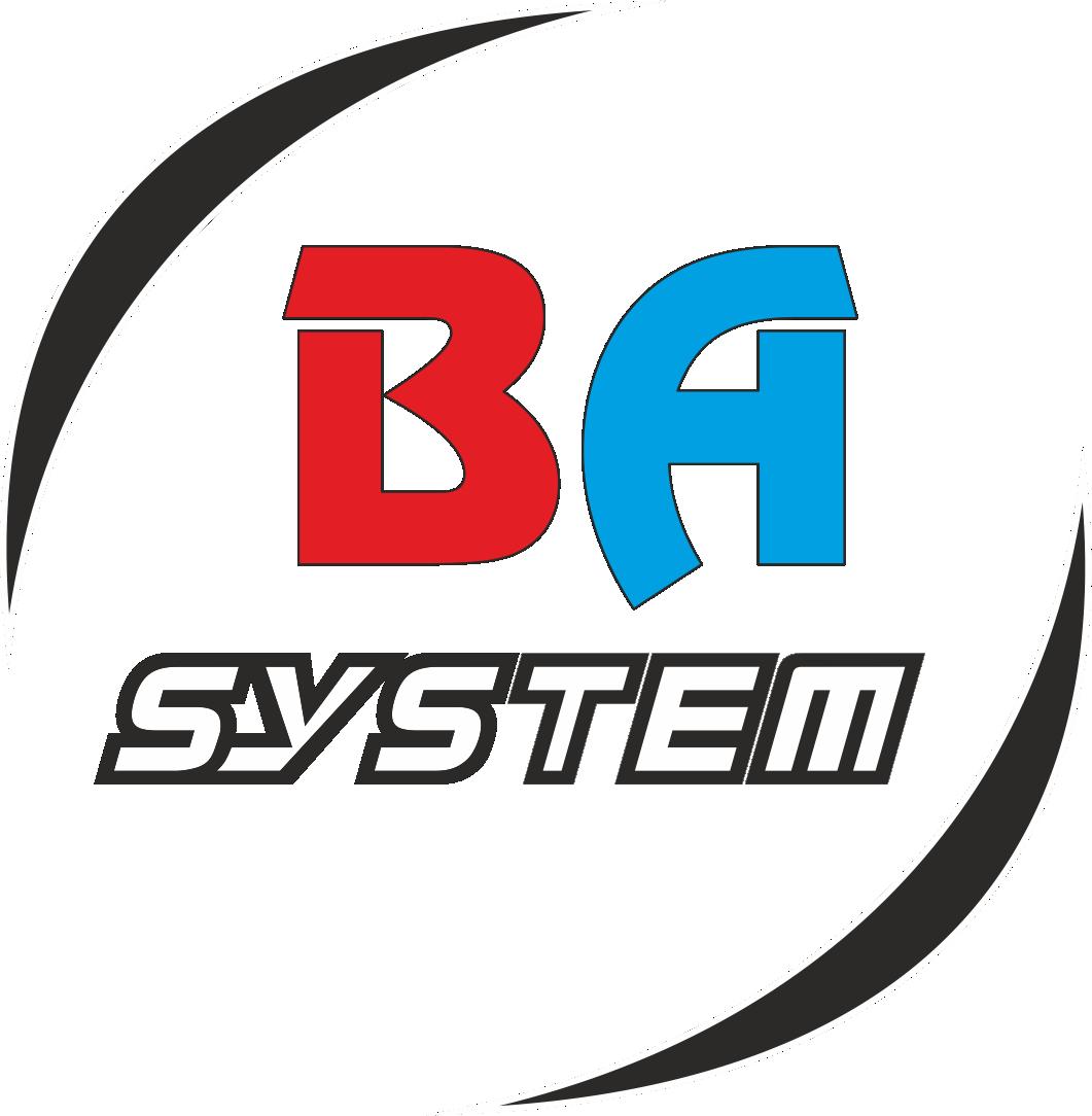FUH Ba System